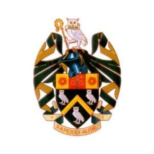 Manchester Grammar School: Admissions & Entrance Exam Advice