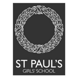 St Paul's Girls': Admissions & Entrance Exam Advice