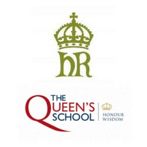 The King's & Queen's Schools, Chester: Admissions & Entrance Exam Advice