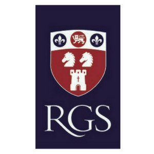 RGS Newcastle: Admissions & Entrance Exam Advice