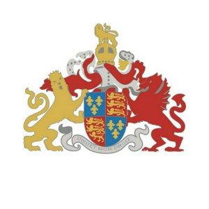 King Edward's (KES) Birmingham: Admissions & Entrance Exam Advice