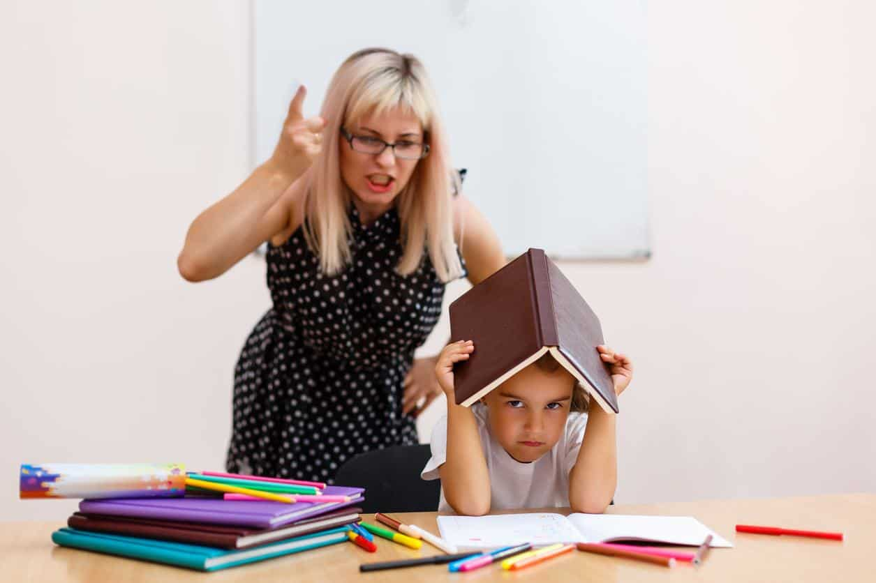 How to become a private tutor